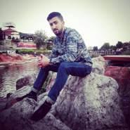 nurlanh33's profile photo