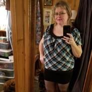marlenelawson1977's profile photo