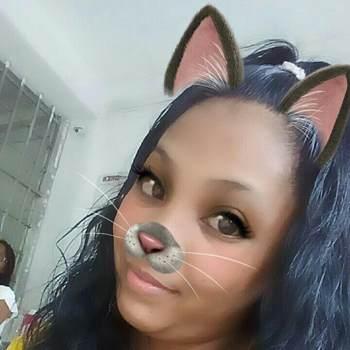 yaviritzelpeters_Colon_Single_Female