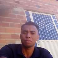 glesios's profile photo