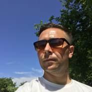 elvir30's profile photo