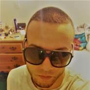 gadiel00's profile photo