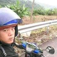 user_agkv385's profile photo