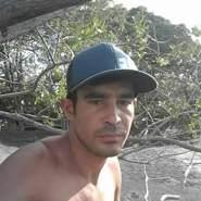 jonathanf111's profile photo