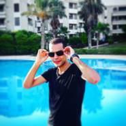 ahmed_sheva507's profile photo