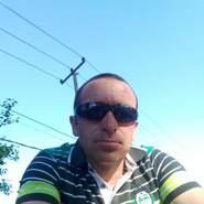 gustavos862's profile photo