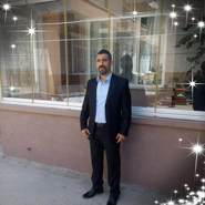 tuncayO62's profile photo