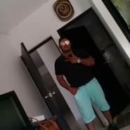 eveliop1's profile photo