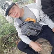 thanawuta17's profile photo