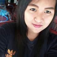 fonb593's profile photo