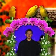 monih257's profile photo