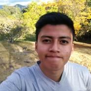 nelsonestuardorodrig's profile photo