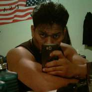 www_guerrero1987_eg's profile photo