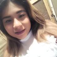 Rapera_nancy's profile photo