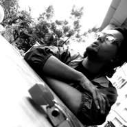 aftabm29's profile photo