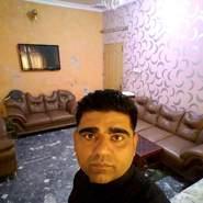 hashmihk8's profile photo