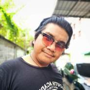 mooza2515's profile photo
