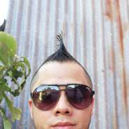 jonhboxce's profile photo