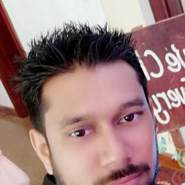 aniln287's profile photo