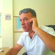 mpompi's profile photo