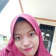 linday18's profile photo