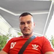 lidol893's profile photo