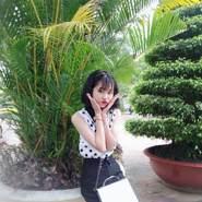hoangt577's profile photo