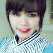 user_yx9642's profile photo