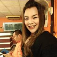 user_jar1037's profile photo
