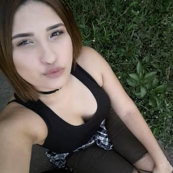 varuscaespana_Sucre_Ελεύθερος_Γυναίκα
