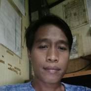 baharis_laupa84's profile photo