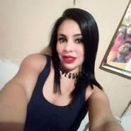 wendyr99's profile photo