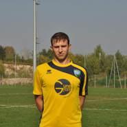 kevins912's profile photo