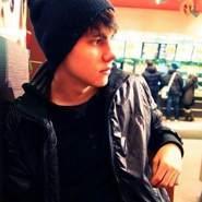 user_rxusb57's profile photo