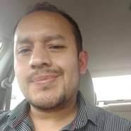 victorr840's profile photo