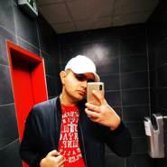 kristiankmeto's profile photo
