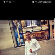 mohamada1897's profile photo