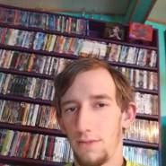 southpaw199's profile photo