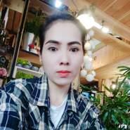 janpenh4's profile photo