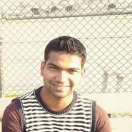 maroshan619's profile photo