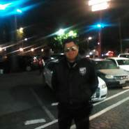 armandoc294's profile photo