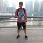 hossammoneermony's profile photo