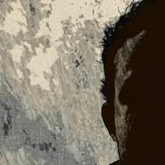 sanjeewar2's profile photo