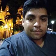 cj495928's profile photo