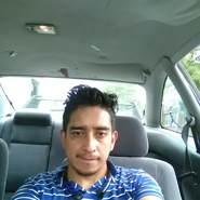 cesarh238's profile photo