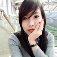 evim639's profile photo