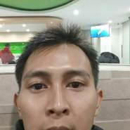 yogipamungkas's profile photo