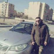 user_xbfoi9528's profile photo