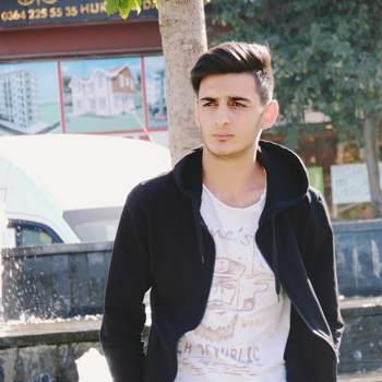enes3210_Istanbul_Single_Male