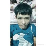 user_zvfwd87's profile photo